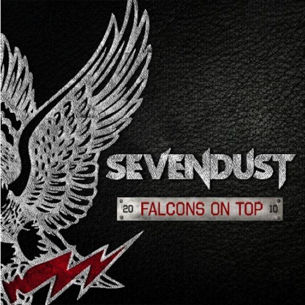 Falcons on Top (2010) - Single