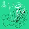 Biophilia Remix Series VIII - Single, Björk