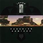 Inner City - Good Life (Steve Silk Hurley Remix)