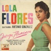 Vintage Flamenco Rumba Nº1 - EPs Collectors, Lola Flores