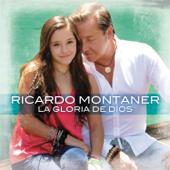 La Gloria de Dios (feat. Evaluna Montaner) - Ricardo Montaner