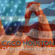 Cisco Houston - Original American Folk