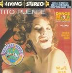 Tito Puente - El Cayuco
