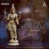 Divine Stothras