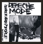 Depeche Mode - In Your Memory (Single Version)