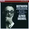 Beethoven: Piano Sonatas Nos. 16 - 18 ジャケット写真