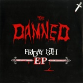 The Damned - Billy Bad Breaks