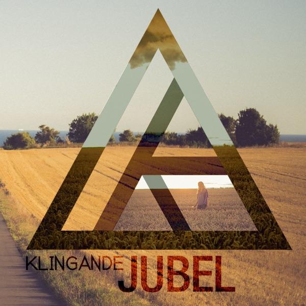Klingande - Jubel