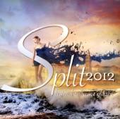 Festival Zabavne Glazbe Split 2012