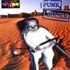 Descargar Tonos De Llamada de Blink-182