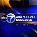 ABC7 Chicago - Chicagoing