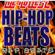 Download Super Trap Anthem - Rap Beats Mp3
