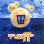 NaFF - Naff - Naff