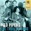 The Trolley Song (Remastered) - Single, The Pied Pipers
