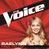 Free Fallin The Voice Performance Single