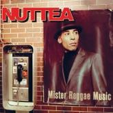 Mister Reggae Music