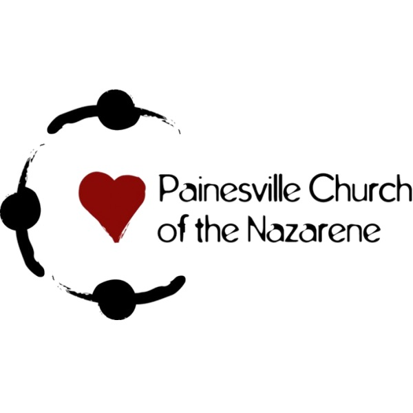 Painesville Church of the Nazarene