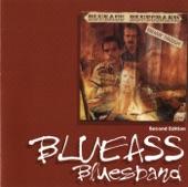Morgan Jansson - 38 Special Blues
