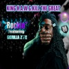 Rockin (feat. Gorilla Zoe) - Single, King H.A.W.G. Kill The Great