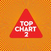 Top Chart 2