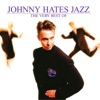 The Very Best of Johnny Hates Jazz, 2003