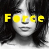 Force by Superfly