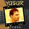 Yaşar - Kumralım artwork