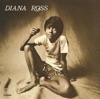 Diana Ross 1970