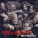 """Various Artists - Songs of Anarchy, Vol. 3 (Music from """"Sons of Anarchy"""")"""