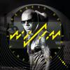 Wisin - Adrenalina (feat. Jennifer Lopez & Ricky Martin) ilustración