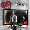 Paolo Nutini - Down In Mexico  Live