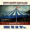 Under the Big Top Vol 1 EP