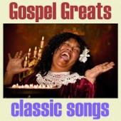 Sister Rosetta Tharpe - Down By The Riverside (In Concert)