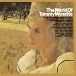 Tammy Wynette - There Goes My Everything