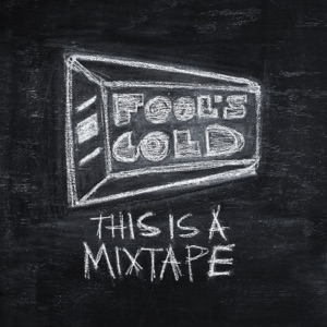 Fool's Gold x Sussman Brothers - This Is a Mixtape