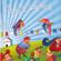 Tutti a scuola - Le mele canterine Top 100 classifica musicale  Top 100 canzoni per bambini