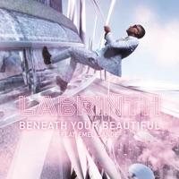 Labrinth - Beneath Your Beautiful (feat. Emeli Sandé) - Single