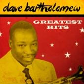 Dave Bartholomew - Nickel Wine