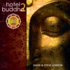 Hotel Buddha 2