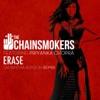 Erase (Samantha Ronson Remix) [feat. Priyanka Chopra] - Single