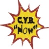 C.y.b - Now