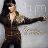 Femme de Couleur (Remix) - Single ジャケット写真