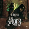 That Knock feat Problemz EP