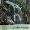 Living Water - Your Sound for Relaxation and Meditation - Life Sounds Nature