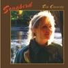 Songbird, Eva Cassidy