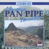 The Blue Mountain Panpipe Ensemble