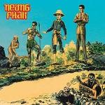 Neung Phak - Poot