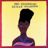 Last Night When We Were Young  - Sarah Vaughan