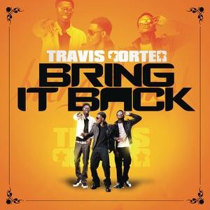 Bring It Back - Single Mp3 Download