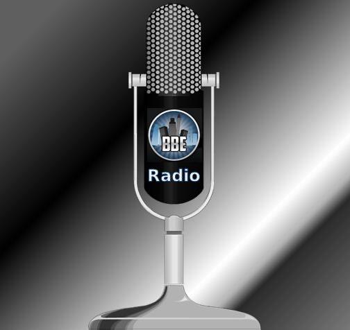 BlackBerry Empire Radio